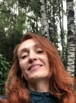 Tatyana, 44  , Zelenograd