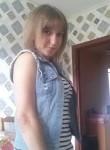 Anyutka, 27, Kostroma