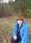 Olenka, 26  , Milyutinskaya
