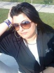 Zhanna Sargsyan, 45  , Yerevan