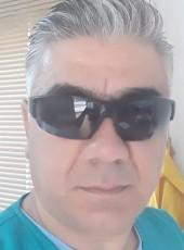 Adnan, 36, Россия, Благовещенск (Амурская обл.)