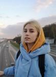 Elana, 18, Shepetivka