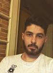 Matthieu, 23  , Marseille 11