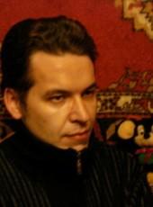 sergey, 41, Russia, Ivanovo