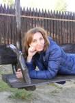 Gillian, 41, Odessa