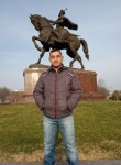 Bakhodir, 45  , Tashkent