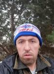 Andrey, 30  , Yelets