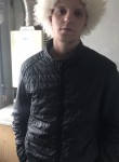 Afona, 29  , Balashov