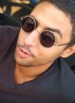 Ammar, 30  , Alexandria