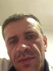Nazlo, 34, Ukraine, Vinnytsya