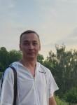 sasha, 41  , Nizhniy Novgorod
