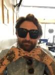 Joe, 39  , Plattsburgh