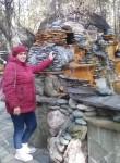 Evgeniya, 51  , Bratsk
