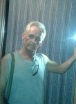 Oleg dandin, 59  , Fergana