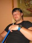 Fedor, 34  , Samara