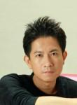 oscar, 38  , Taichung