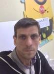 Nikolay, 40  , Kalodzishchy