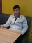 Marlen, 47  , Almaty