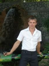 Valera, 38, Russia, Nizhniy Novgorod