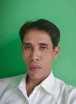 abdul jabar, 42, Sukabumi