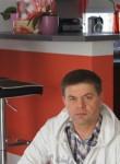 Sergey, 48  , Schramberg