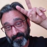 Papichulo, 49  , Villaverde