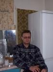 oleg, 48, Magnitogorsk
