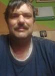 gerhard, 43  , Graz