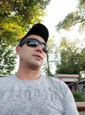 nuzzet, 41, Russia, Yevpatoriya