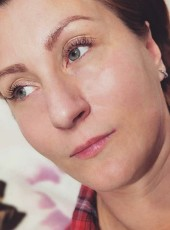 Galina, 43, Russia, Tolyatti