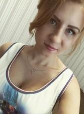 Svetlana, 32, Russia, Rostov-na-Donu