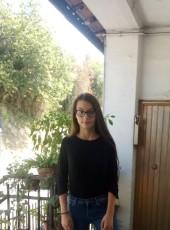 Gabriella, 18, Italy, Milano