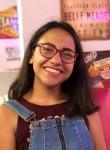 Alexa , 20, Guadalupe (Nuevo Leon)