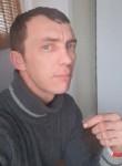 Maksim, 32  , Balashikha