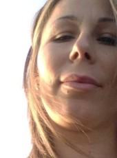 mery mery, 34, Spain, Amorebieta