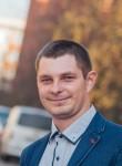 Ivar, 28, Riga