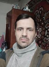 Vitaliy, 46, Ukraine, Lubny