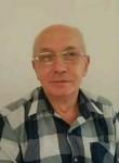 Claudiu, 61  , Barlad
