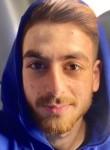 סאמי, 20  , Rodos