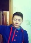 Azamat, 24  , Ishimbay
