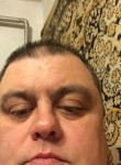 Sergіy, 45, Vinnytsya