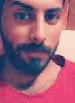 كرار, 24, Baghdad