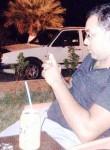 Aziz, 28  , Hergla