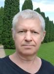 Sergey, 56  , Kogalym