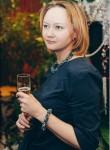 Natalya, 52, Nizhniy Tagil