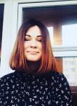 Svetlana, 26, Dyatkovo