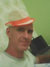 ALEKSANDR, 42, Russia, Yeysk