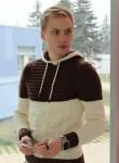 Joi, 25, Khmelnitskiy