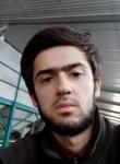Sadriddin , 23, Krasnodar