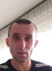 Boris, 41, Croatia, Zagreb